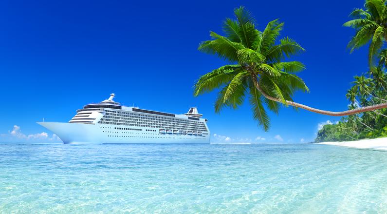 Carnival Cruise Ship Injury